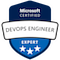 Microsoft Certified DevOps Engineer Expert