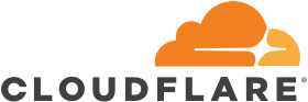 Cloudflare logo:right:inline