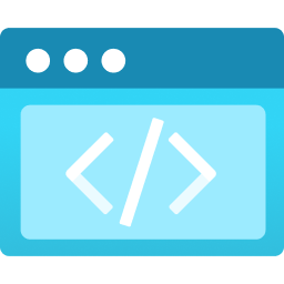 Azure static web apps logo:right:inline